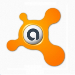 Avast! Internet Security & Antivirus Professional v 7.0.1461 .