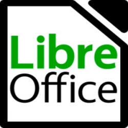 LibreOffice 3.5.4.2
