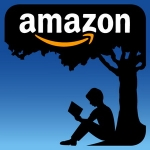 Kindle for PC 1.9.3 (38425)