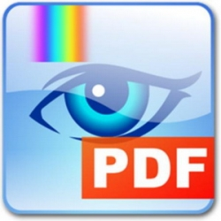 PDF-XChange Viewer 2.5.202